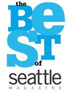 Dreamclinic Massage Seattle Magazine Best Massage Seattle