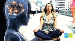 meditation workshop redmond bellevue seattle hemi-sync dreamclinic