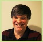 Daniel Clauss seattle dreamclinic massage