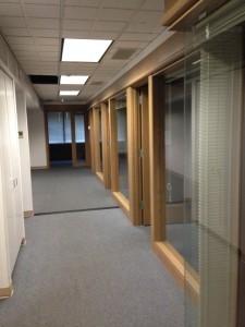 Overlake_hallway_before