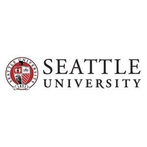 workplace massage seattle university Dreamclinic