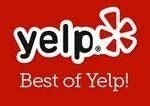 Seattle's Best Massage, Best of yelp.com, Dreamclinic Massage and Acupuncture for Seattle, Redmond and Bellevue