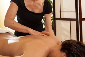dreamclinic massage redmond