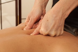 Deep tissue massage, Dreamclinic Massage Seattle and Redmond