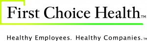 First Choice Health Insurance, Insurance paid massage and Acupuncture at Dreamclinic Massage Seattle and Redmond
