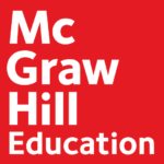 Mc Graw Hill Education