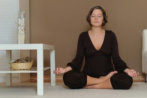 The Long-Term Health Benefits of Meditation, original blog by Dreamclinic Massage and Acupuncture Seattle, Redmond, Bellevue