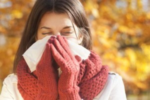 common cold helped by massage dreamclinic seattle