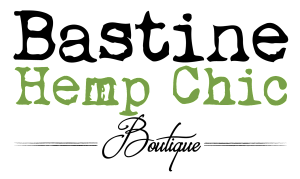 dreamclinic massage seattle partners sustainable clothing bastine hemp chic