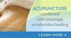 best acupuncture seattle bellevue redmond