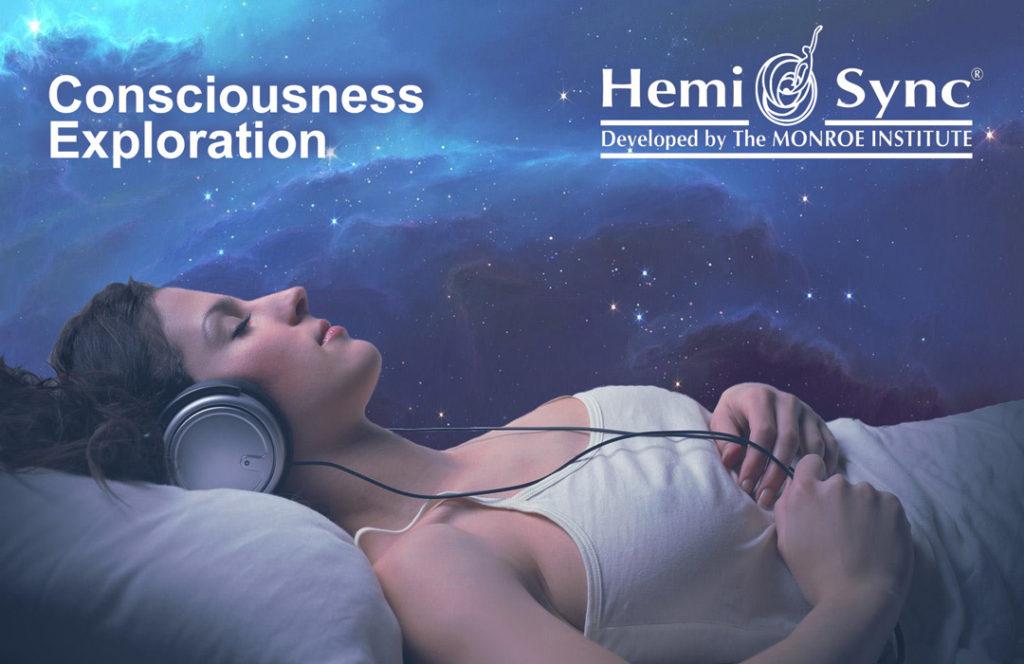 hemi-sync-event