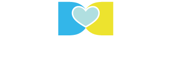 dreamclinic - wellness and massage in Seattle with locations in Roosevelt, Queene Ann and Overlake / Redmond