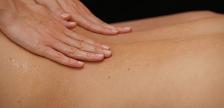 The Differences Between a Spa Massage and a Medical Massage