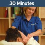 dreamclinic massage seattle