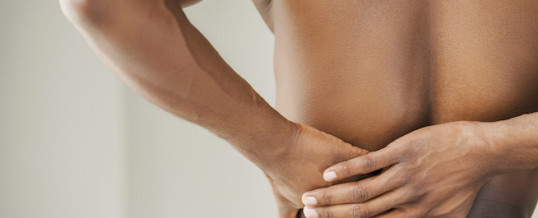 5 Questions about Your Body and Delayed Onset Muscle Soreness
