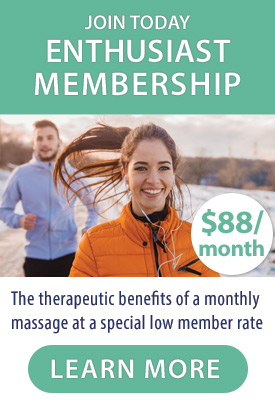 dreamclinic membership