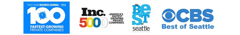 seattle-massage-reviews-logos