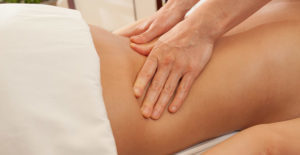 seattle in home massage